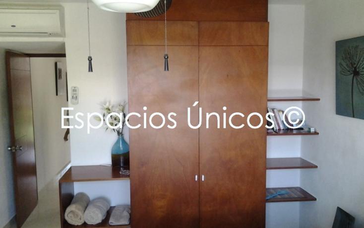 Foto de casa en venta en  , playa diamante, acapulco de juárez, guerrero, 1481411 No. 08