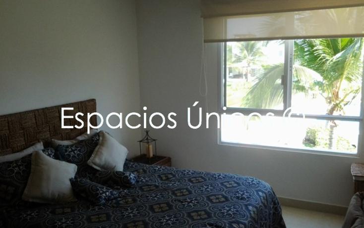 Foto de casa en venta en  , playa diamante, acapulco de juárez, guerrero, 1481411 No. 09
