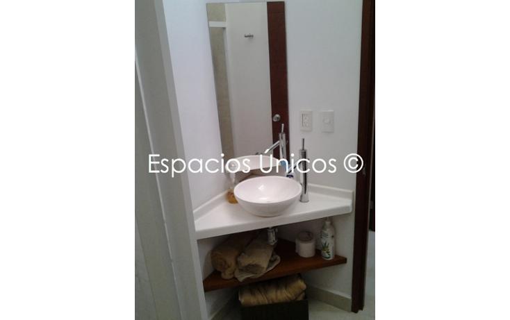 Foto de casa en venta en  , playa diamante, acapulco de juárez, guerrero, 1481411 No. 10