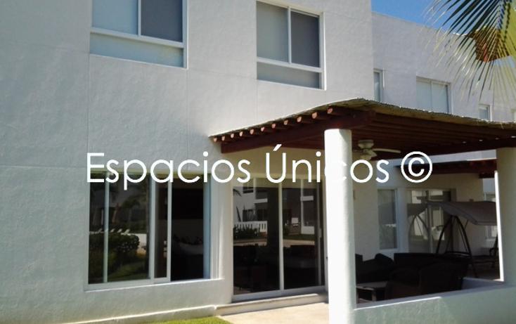 Foto de casa en venta en  , playa diamante, acapulco de juárez, guerrero, 1481411 No. 11