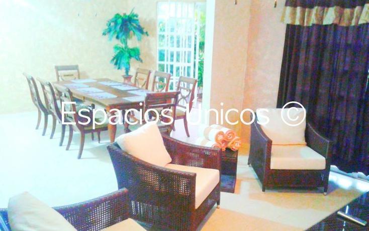 Foto de casa en renta en  , playa diamante, acapulco de ju?rez, guerrero, 1481481 No. 01