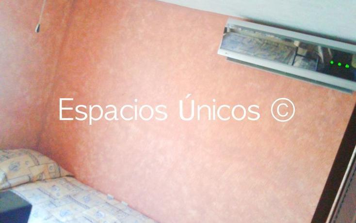 Foto de casa en renta en  , playa diamante, acapulco de ju?rez, guerrero, 1481481 No. 02