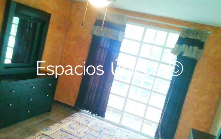 Foto de casa en renta en  , playa diamante, acapulco de juárez, guerrero, 1481481 No. 03