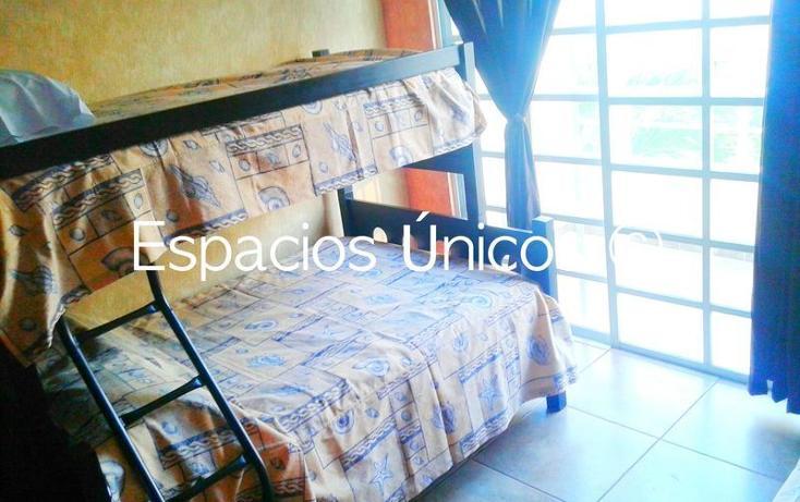 Foto de casa en renta en  , playa diamante, acapulco de ju?rez, guerrero, 1481481 No. 04