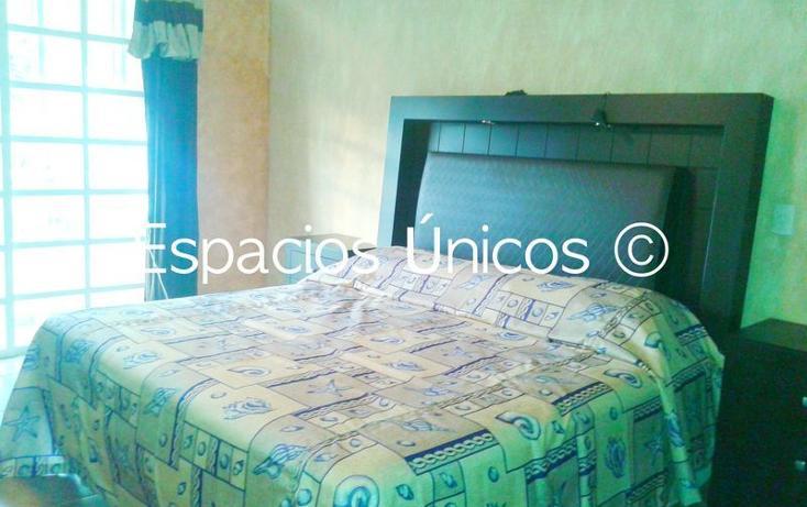 Foto de casa en renta en  , playa diamante, acapulco de ju?rez, guerrero, 1481481 No. 05