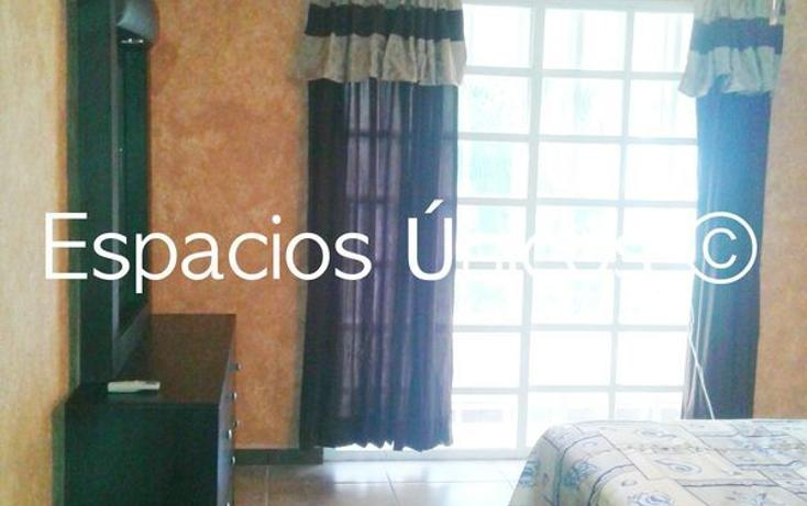 Foto de casa en renta en  , playa diamante, acapulco de juárez, guerrero, 1481481 No. 06