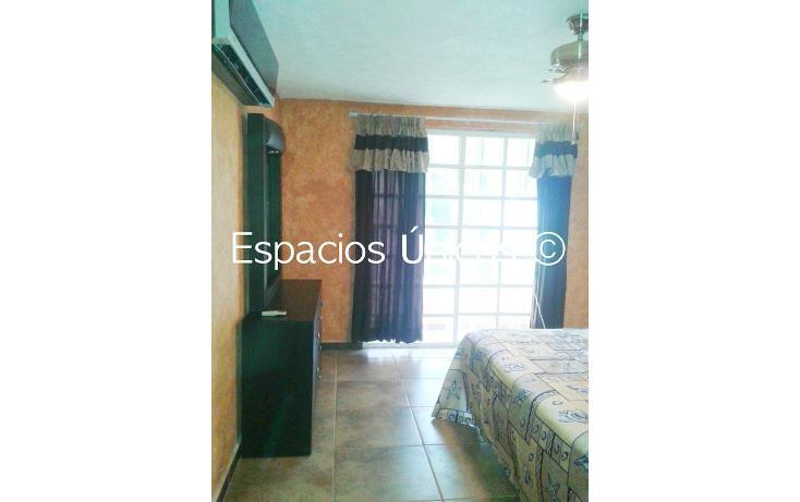 Foto de casa en renta en  , playa diamante, acapulco de ju?rez, guerrero, 1481481 No. 06