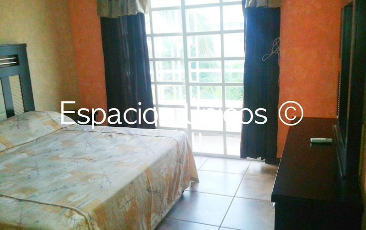 Foto de casa en renta en  , playa diamante, acapulco de ju?rez, guerrero, 1481481 No. 07