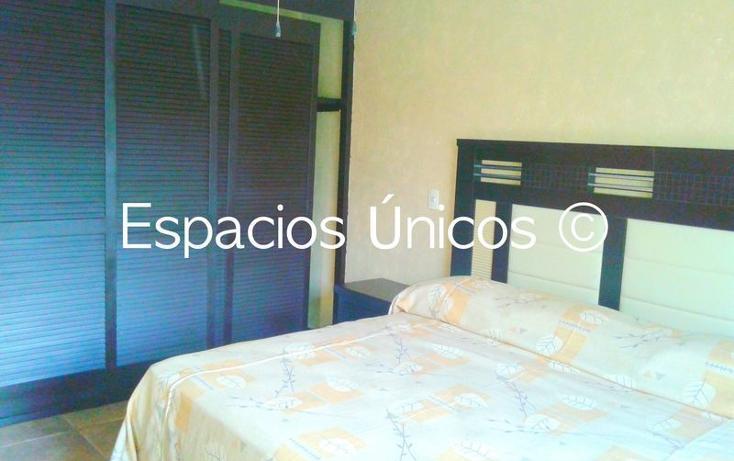 Foto de casa en renta en  , playa diamante, acapulco de ju?rez, guerrero, 1481481 No. 08