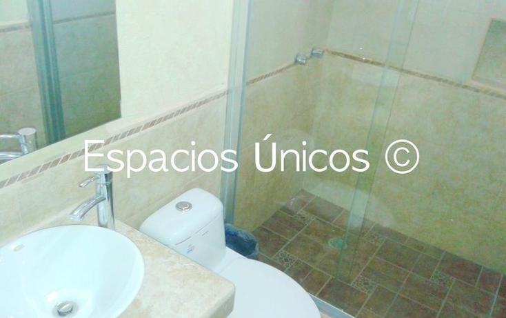 Foto de casa en renta en  , playa diamante, acapulco de ju?rez, guerrero, 1481481 No. 09