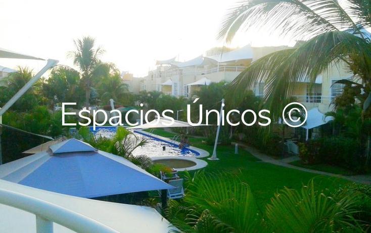 Foto de casa en renta en  , playa diamante, acapulco de ju?rez, guerrero, 1481481 No. 10