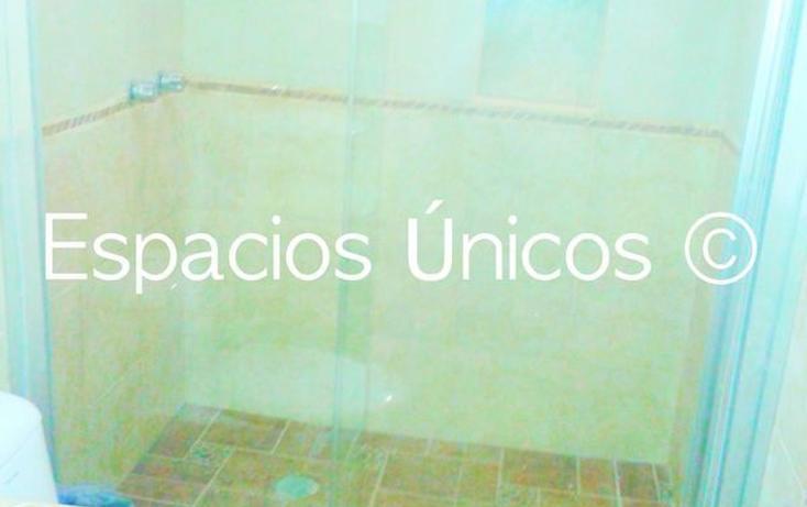 Foto de casa en renta en  , playa diamante, acapulco de juárez, guerrero, 1481481 No. 11