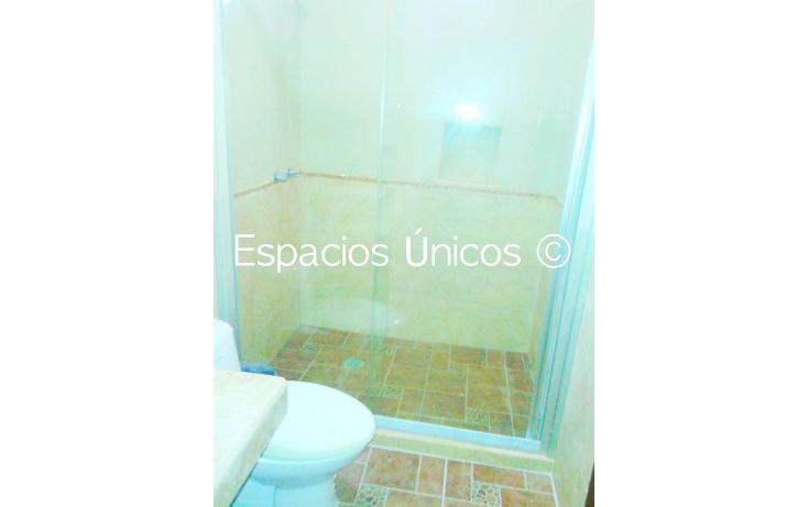 Foto de casa en renta en  , playa diamante, acapulco de ju?rez, guerrero, 1481481 No. 11