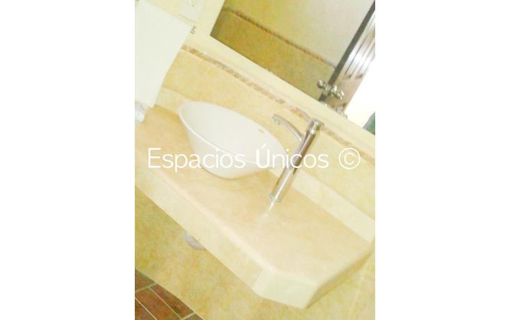 Foto de casa en renta en  , playa diamante, acapulco de ju?rez, guerrero, 1481481 No. 12