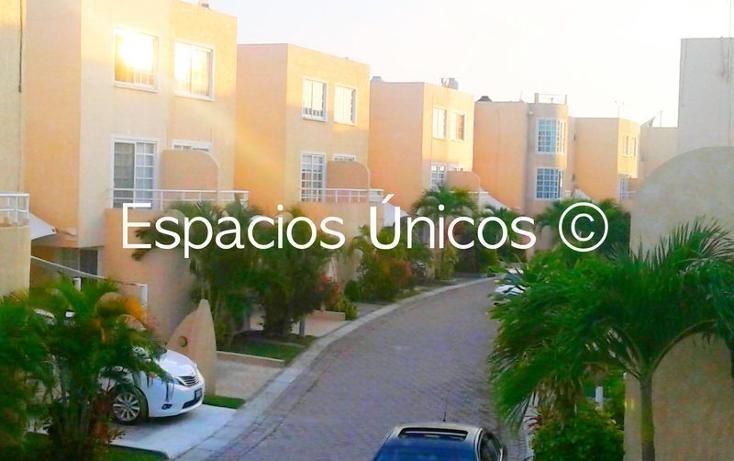 Foto de casa en renta en  , playa diamante, acapulco de ju?rez, guerrero, 1481481 No. 14
