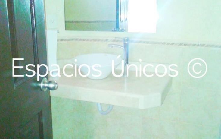 Foto de casa en renta en  , playa diamante, acapulco de juárez, guerrero, 1481481 No. 15