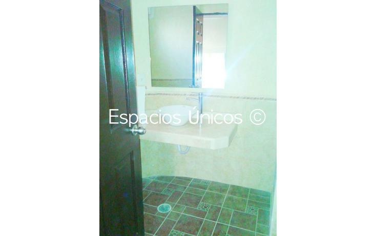Foto de casa en renta en  , playa diamante, acapulco de ju?rez, guerrero, 1481481 No. 15