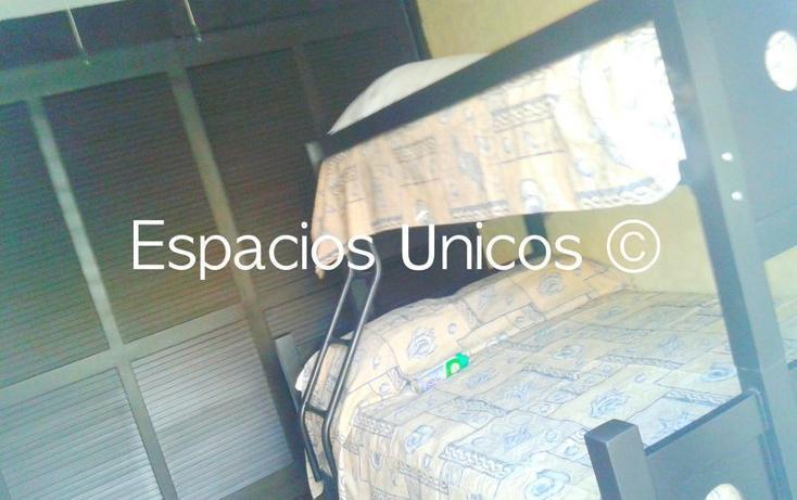 Foto de casa en renta en  , playa diamante, acapulco de ju?rez, guerrero, 1481481 No. 16