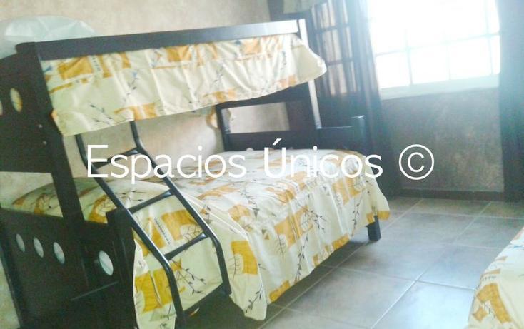 Foto de casa en renta en  , playa diamante, acapulco de juárez, guerrero, 1481481 No. 17
