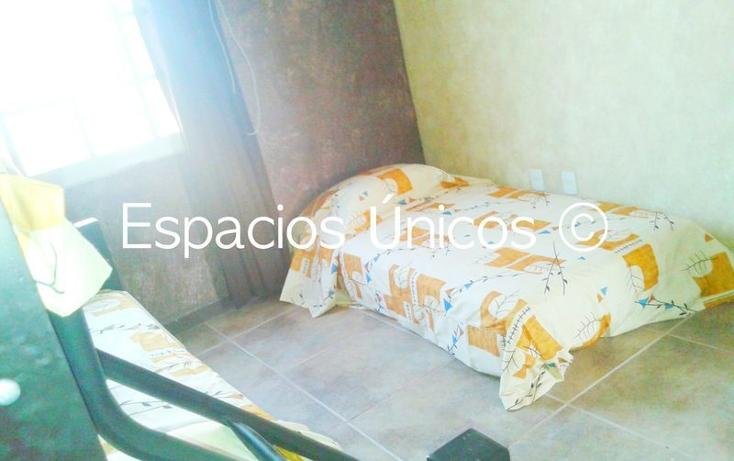 Foto de casa en renta en  , playa diamante, acapulco de juárez, guerrero, 1481481 No. 18