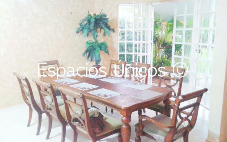 Foto de casa en renta en  , playa diamante, acapulco de ju?rez, guerrero, 1481481 No. 19