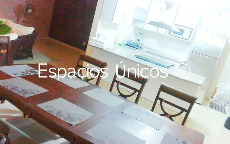 Foto de casa en renta en  , playa diamante, acapulco de juárez, guerrero, 1481481 No. 20