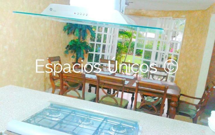 Foto de casa en renta en  , playa diamante, acapulco de juárez, guerrero, 1481481 No. 21