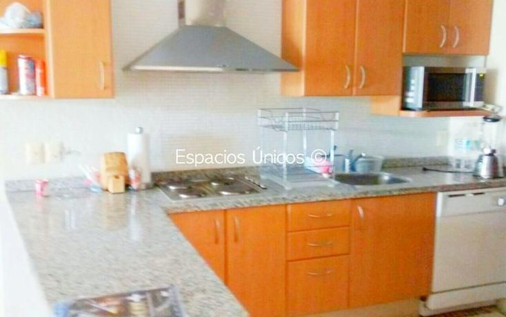 Foto de departamento en renta en  , playa diamante, acapulco de juárez, guerrero, 1481487 No. 08