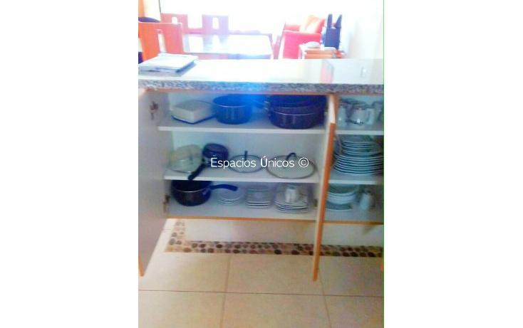 Foto de departamento en renta en  , playa diamante, acapulco de juárez, guerrero, 1481487 No. 09
