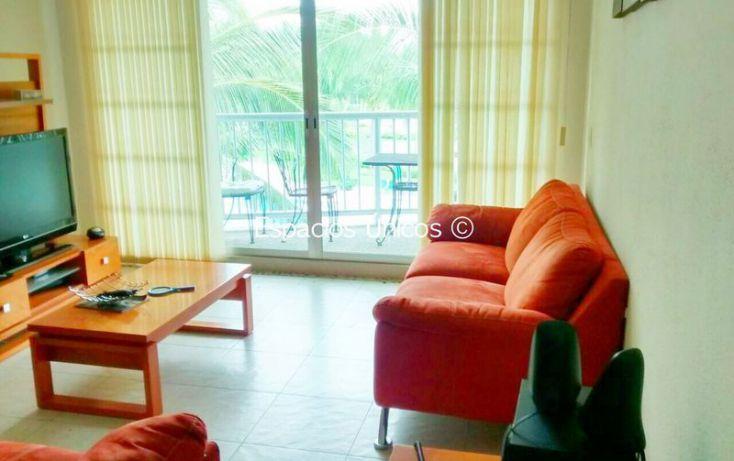 Foto de departamento en renta en, playa diamante, acapulco de juárez, guerrero, 1481489 no 01
