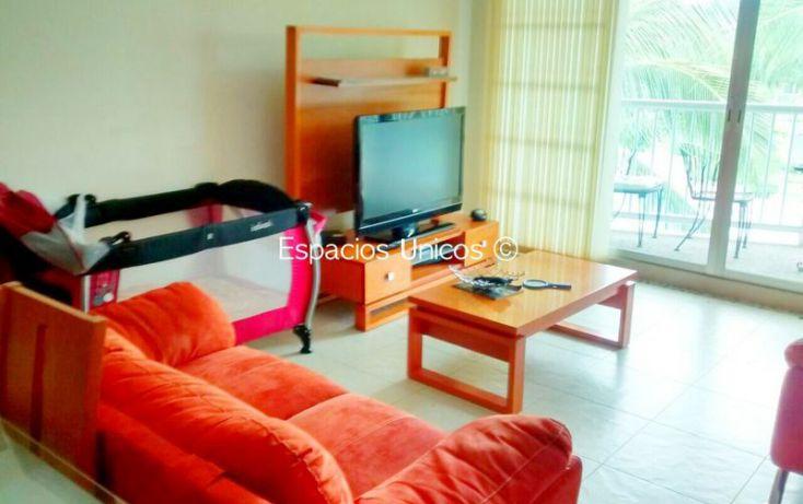 Foto de departamento en renta en, playa diamante, acapulco de juárez, guerrero, 1481489 no 02