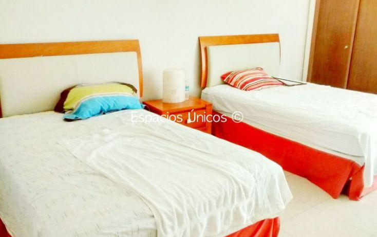 Foto de departamento en renta en, playa diamante, acapulco de juárez, guerrero, 1481489 no 05