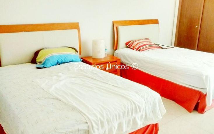 Foto de departamento en renta en  , playa diamante, acapulco de juárez, guerrero, 1481489 No. 05