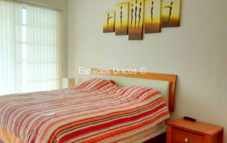 Foto de departamento en renta en, playa diamante, acapulco de juárez, guerrero, 1481489 no 06