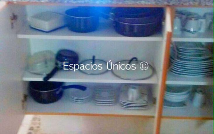 Foto de departamento en renta en, playa diamante, acapulco de juárez, guerrero, 1481489 no 09