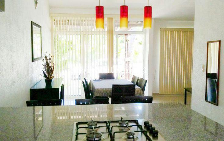 Foto de casa en venta en, playa diamante, acapulco de juárez, guerrero, 1481525 no 01