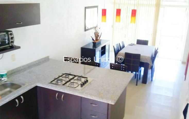 Foto de casa en venta en, playa diamante, acapulco de juárez, guerrero, 1481525 no 02