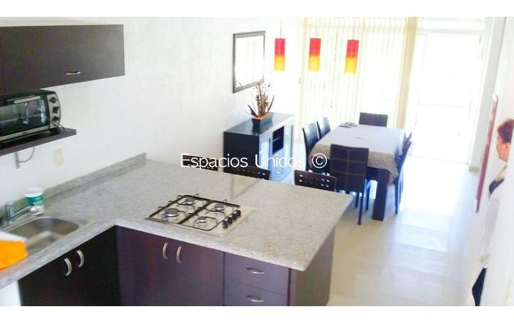 Foto de casa en venta en  , playa diamante, acapulco de juárez, guerrero, 1481525 No. 02