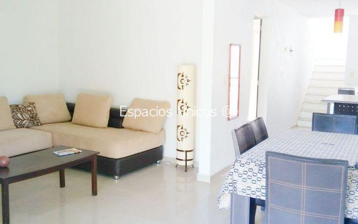 Foto de casa en venta en, playa diamante, acapulco de juárez, guerrero, 1481525 no 04