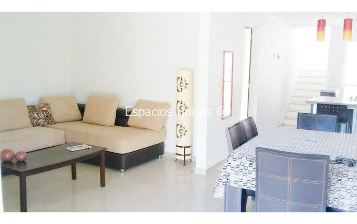 Foto de casa en venta en  , playa diamante, acapulco de juárez, guerrero, 1481525 No. 04