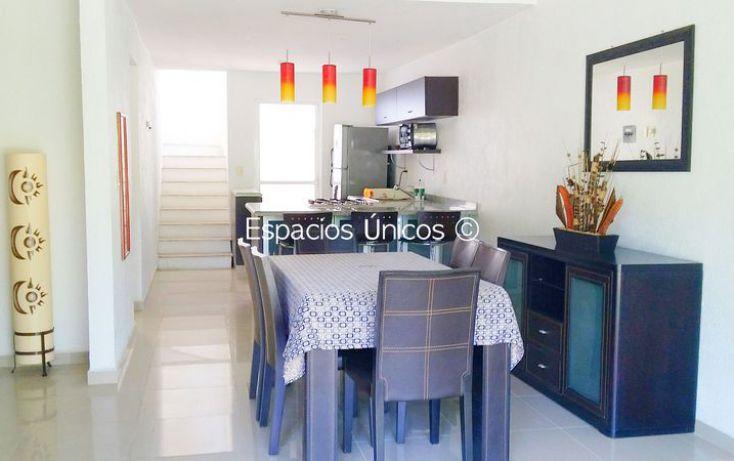 Foto de casa en venta en, playa diamante, acapulco de juárez, guerrero, 1481525 no 05