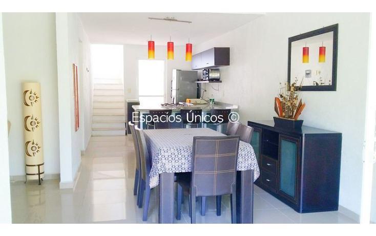 Foto de casa en venta en  , playa diamante, acapulco de juárez, guerrero, 1481525 No. 05