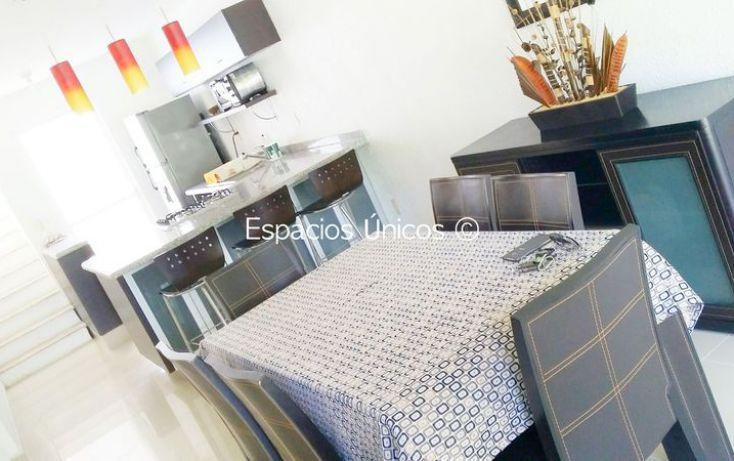 Foto de casa en venta en, playa diamante, acapulco de juárez, guerrero, 1481525 no 07