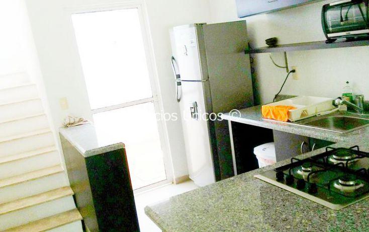 Foto de casa en venta en, playa diamante, acapulco de juárez, guerrero, 1481525 no 09