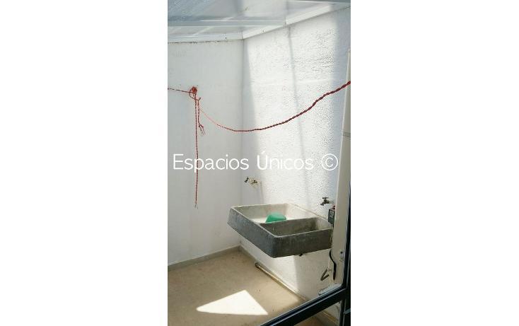 Foto de casa en venta en  , playa diamante, acapulco de juárez, guerrero, 1481525 No. 10