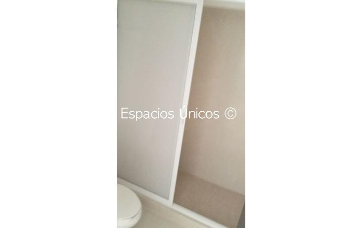 Foto de casa en venta en  , playa diamante, acapulco de juárez, guerrero, 1481525 No. 12