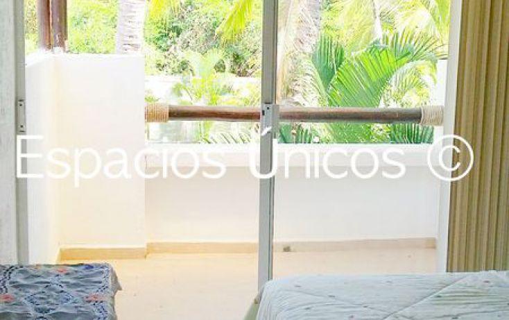 Foto de casa en venta en, playa diamante, acapulco de juárez, guerrero, 1481525 no 15