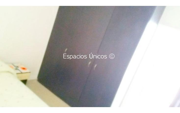 Foto de casa en venta en  , playa diamante, acapulco de juárez, guerrero, 1481525 No. 16
