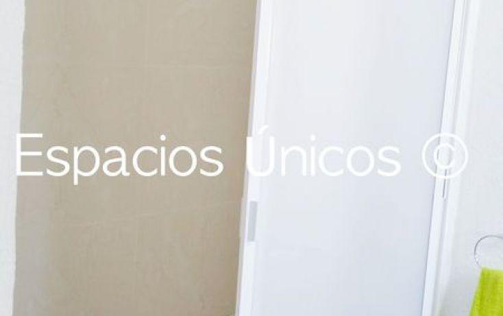 Foto de casa en venta en, playa diamante, acapulco de juárez, guerrero, 1481525 no 17