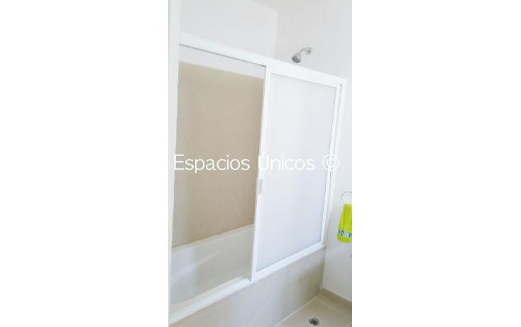 Foto de casa en venta en  , playa diamante, acapulco de juárez, guerrero, 1481525 No. 17
